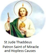 St jude miracle novena prayer group for miracles do you need a this page was put on the web to help those in need we have formed a group of thousands of people who are willing to pray every day thecheapjerseys Images
